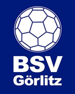 Ballspielverein Görlitz e.V.